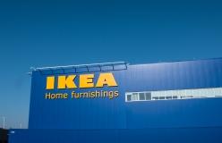 IKEA_6